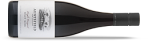 Single Vineyard Pinot Noir 2017