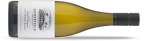 Single Vineyard Sauvignon Blanc 2018