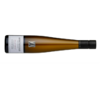 'Busch Block' Late Harvest Riesling