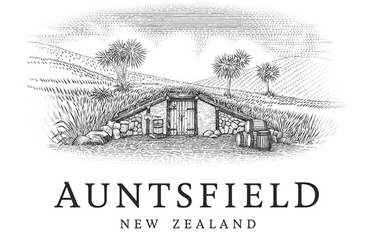 heritage-auntsfield-full-logo