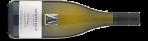 'Cob Cottage' Chardonnay 2016