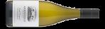 Single Vineyard Chardonnay 2016