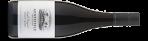 Single Vineyard Pinot Noir 2018