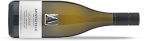 'South Oaks' Barrel Fermented Sauvignon Blanc 2017